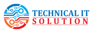 Technical IT Solution
