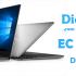 Acer Aspire ES1-572 Schematic Diagram