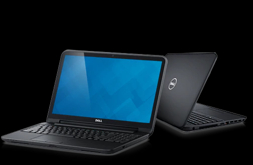 Dell Inspiron 15 3521 Laptop Turns on But No Display