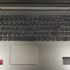 Lenovo ideapad 330-15ikb bios bin