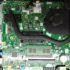 Download Dell Inspiron 3567 bios bin