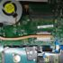 Toshiba satellite C55-B854 bios bin