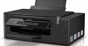 What is a printer reset and why is a printer reset?