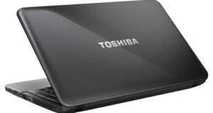 toshiba satellite C50-A572 nvidia bios bin
