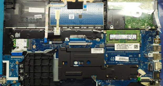 hp notebook 14-ck0008nx bios bin
