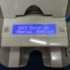 smart id card printer initializing error 16