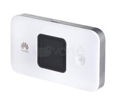 How to unlock huawei e5785lh-92a 4g router