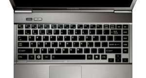 Toshiba Portege R830 Bios Bin File