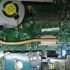Toshiba Satellite C55-B1372 Bios Bin