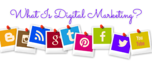 What Is Digital Marketing_