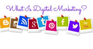 What Is Digital Marketing_